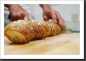 Slicing Bread 2