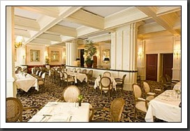 capital_hotel_reopening_2007_ashleys2