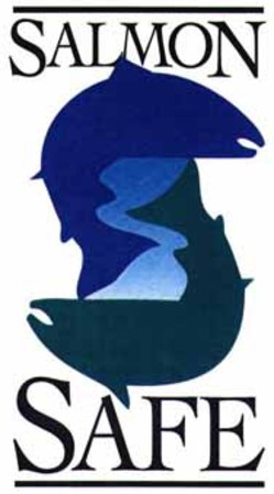 Salmonsafe_logo