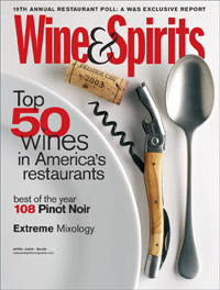 April08_cover_wine_and_spirits