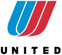 United_1